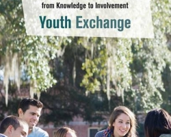Public policies for Young People: from Knowledge ...